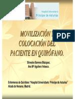 Movilizacion_colocacion_paciente_quirofano.pdf