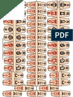 eachess_shogi_print.pdf