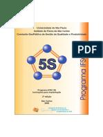 cartilha_5S_2009.pdf