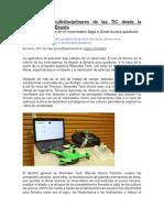USO DE DRONES EN INVERNADEROS.docx