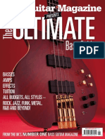 the ultimate bass guide.pdf