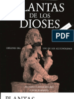 kupdf.com_plantas-de-los-dioses-richard-evans-schultes-albert-hofmannpdf.pdf