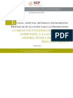 EAMI_PROMOCION_EB_2019_20190201.pdf