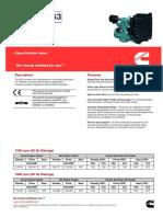 6bta59_g3.pdf