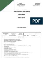 fms document v 04