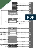 Esquema injeção Flex 07-.pdf