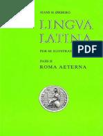 Roma Aeterna.pdf