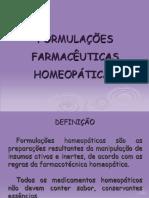 Aula_3 - homeopatia.ppt