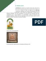 EL ESCUDO  DE ANDALUCIA.docx