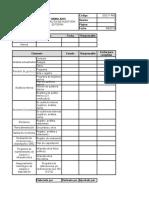SGC-F-PAE Preparacion Auditoria Externa