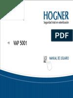 329879196-Manual-Usuario-Autoclave-Hogner-Vap5001-espanol-v1.pdf