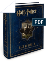 harry poteer.pdf