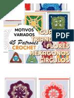 Tejidos a crochet.pdf