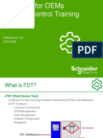 InfoPLC Net Chapter 02 FDT&DTM