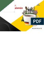 c1-aleman-pdf.pdf