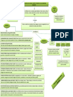 DOCTRINA SOCIAL DE LA IGLESIA CATOLICA DSI.pdf