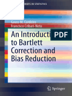 (SpringerBriefs in Statistics) Gauss M. Cordeiro, Francisco Cribari-Neto (auth.)-An Introduction to Bartlett Correction and Bias Reduction-Springer-Verlag Berlin Heidelberg (2014).pdf