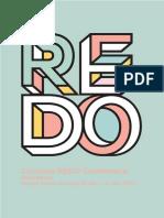 A4_REDO_SAMLET.pdf