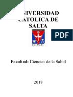 Practica Docente Corregido 29-10
