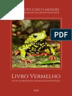 livro_vermelho_2018_vol1.pdf