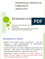 Lecture-1+Introduction