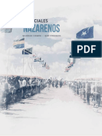 ES Esenciales Nazarenos REV150420