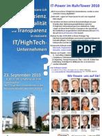 2010_09_23 IT Power Im RuhrTower