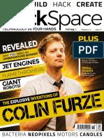 HackSpaceMag15.pdf