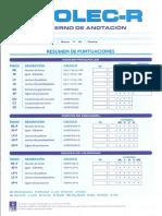 PROLEC-R HOJA DE RESPUESTAS.pdf