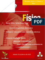TFIS_U2_A2_CLDR