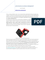 TIPOS DE CAMARAS.docx