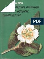 Varró Aladár Béla -  Magyar fűszeres növények termelése, gyűjtése, alkalmazása.pdf