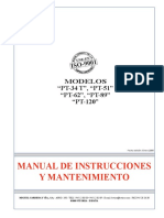 servis manual betico PT62.pdf
