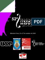 52FMN Programa