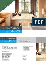 40-01-Guia-mecanica