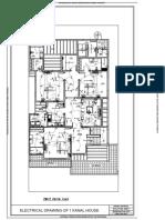 Electrical-Plan my submission-Model.pdf 1.pdf