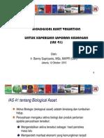 10-Biological Aset Valuation IAI