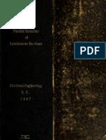 paralleloperatio00aker.pdf