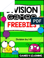 divisionfreedivisiongamesfordivisionfactsfluency