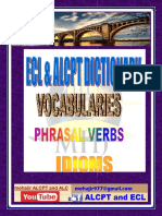 ALCPT & ECL DICTIONARY.pdf