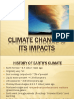 CLIMATE CHANGE.ppt
