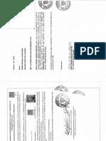 scaner notaria.pdf