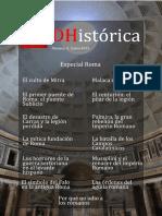 especial-enero-v3.pdf
