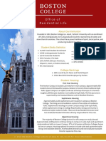 rd brochure 2019