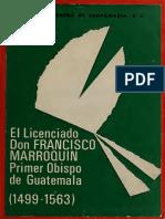 ellicenciadodonf00marr.pdf