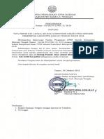 JADWAL SKD CPNS MATENG 2018.pdf