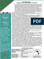 manualdecontratacionesdebienesyservicios-oscemoduloi-171227012905