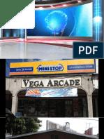 Vega Report.pptx