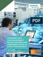 66579062_PH_Installation_Fujitsu_Primergy_en (1).pdf