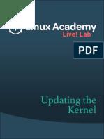 update-kernel-package2_1458767332.pdf
